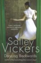 Vickers, Salley Dancing Backwards