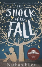 Filer, Nathan Shock of the Fall