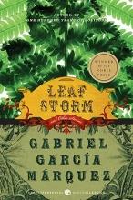 Garcia Marquez, Gabriel Leaf Storm