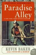Baker, Kevin Paradise Alley