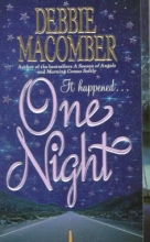 Macomber, Debbie One Night