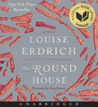 Erdrich, Louise The Round House