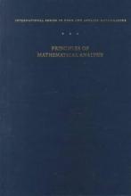 Walter Rudin Principles of Mathematical Analysis