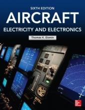 Eismin, Thomas K. Aircraft Electricity and Electronics