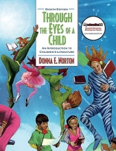 Norton, Donna E.,   Norton, Saundra E. Through the Eyes of a Child