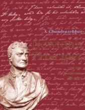 S. Chandrasekhar Newton`s Principia for the Common Reader