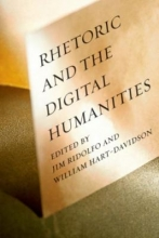Rhetoric and the Digital Humanities