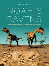 James Farlow Noah`s Ravens