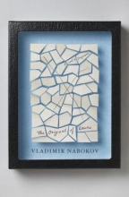 Nabokov, Vladimir The Original of Laura
