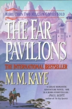 Kaye, M. M. The Far Pavilions