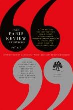 The Paris Review The Paris Review Interviews, Vol. III