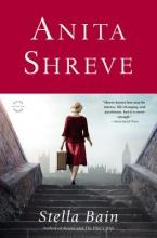 Shreve, Anita Stella Bain