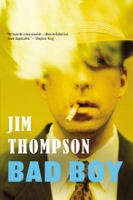Thompson, Jim Bad Boy