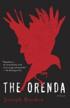Boyden, Joseph The Orenda