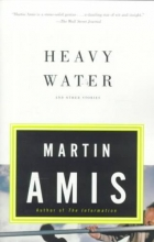 Amis, Martin Heavy Water