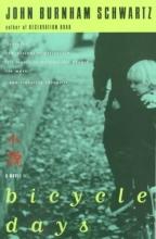 Schwartz, John Burnham Bicycle Days