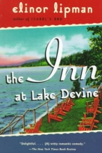 Lipman, Elinor The Inn at Lake Devine