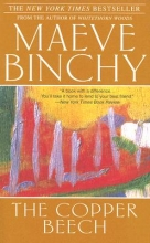 Binchy, Maeve The Copper Beech