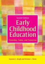 Suzanne L. (Western Washington University, USA) Krogh,   Kristine L. (Western Washington University, USA) Slentz Early Childhood Education