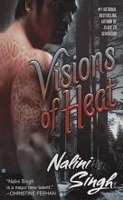 Singh, Nalini Visions of Heat