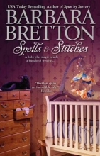 Bretton, Barbara Spells & Stitches