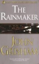 Grisham, John The Rainmaker