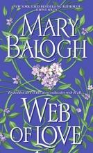 Balogh, Mary Web of Love
