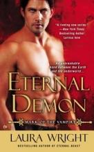Wright, Laura Eternal Demon