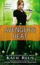 Reus, Katie Avenger`s Heat