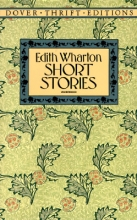 Wharton, Edith Short Stories