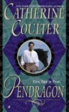 Coulter, Catherine Pendragon