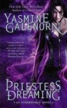 Galenorn, Yasmine Priestess Dreaming
