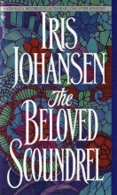 Johansen, Iris The Beloved Scoundrel