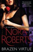 Roberts, Nora Brazen Virtue
