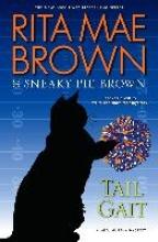 Brown, Rita Mae Tail Gait