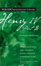 Shakespeare, William Henry IV