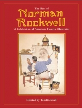 Tom Rockwell Best of Norman Rockwell