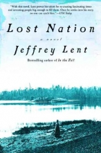 Lent, Jeffrey Lost Nation