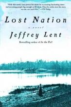 Lent, Jeffrey Lost Nation
