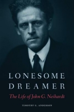 Anderson, Timothy G. Lonesome Dreamer