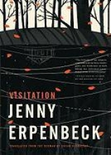 Erpenbeck, Jenny Visitation