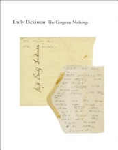 Dickinson, Emily The Gorgeous Nothings