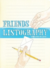 Nola, Lisa Friends Listography