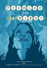 MacColl, Michaela Promise the Night