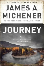 Michener, James A. Journey