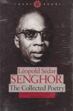 Leopold Sedar Senghor Leopold Sedar Senghor