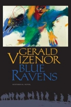 Vizenor, Gerald Robert Blue Ravens