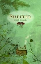 Stonich, Sarah Shelter