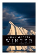 Gopnik, Adam Winter