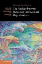 Bordin, Fernando Lusa Cambridge Studies in International and Comparative Law